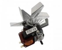 AUTHENTIC STOVES DIPLOMAT COOKER FAN OVEN MOTOR 081581800